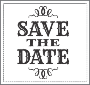 Save-the-date-stamp-2